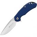Deals List: Steel Will C22M 1BL Cutjack Hunting Knife, 3.0-in
