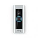 Deals List: Ring Video Doorbell Pro 1080P HD Wireless Camera Monitor
