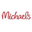 Deals List: @Michaels Store