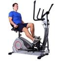 Deals List: Body Power Deluxe 3-in-1 Trio-Trainer BRT9168