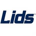 Deals List: @Lids.com