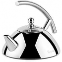 Deals List: Save up to 60% on Garden Fresh Tea & Accessories by TeaBox