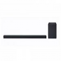 Deals List: LG SK8Y 2.1 ch High Res Audio Sound Bar with Dolby Atmos (2018)
