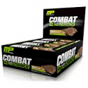 Deals List: MusclePharm Combat Crunch Protein Bar Multi-Layered Baked Bar 12 Bars