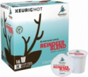 Deals List: 16-Pack Caribou Coffee Reindeer Blend K-Cup Pods Multi