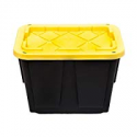Deals List: 4 Greenmade Storage Tote, 27 Gallons