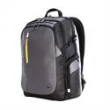 Deals List: Dell Tek Backpack 15.6 in + $10 Dell GC
