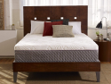 Deals List: Sleep Innovations Shiloh 12-inch Memory Foam Mattress with Quilted Cover, Made in the USA with a 20-Year Warranty - Queen Size