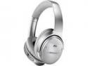 Deals List: Bose QuietComfort 35 Wireless Headphones II