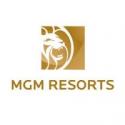 Deals List: @MGM Resorts Las Vegas