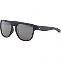 Deals List: Nike Fly Sport W/ Max Optics EV0927