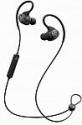 Deals List: JLab Audio - Epic Sport Wireless In-Ear Headphones