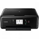 Deals List: Canon PIXMA TS6120 Wireless All-in-One Compact Printer
