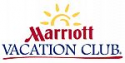 Deals List: @Marriott