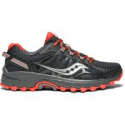 Deals List: Saucony Womens Grid Excursion TR11 Trail Running Shoes