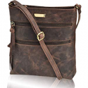 Deals List: Save Big on Leather Accessories and Bags for Men and Women