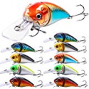 Deals List: Save up to 35% on Sougayilang Fishing Gears