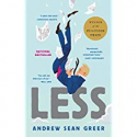 Deals List: Up to 80% off select New York Times Best Sellers on Kindle