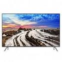 """Deals List: Samsung 82"""" Class 4K (2160P) HDR Smart LED TV (UN82MU8000)"""