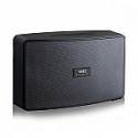 Deals List: VARO Portable WiFi + Bluetooth Multi-Room Vibe Speaker for iOS