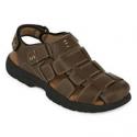 Deals List: St. John's Bay Coast Mens Strap Sandals