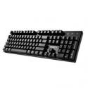 Deals List: Gigabyte Mechanical Cherry Red Keyboard GK-FORCE K83 RED