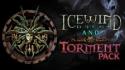 Deals List: Icewind Dale + Planescape Torment Pack PC