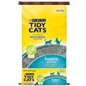 Deals List: Purina Tidy Cats Non-Clumping Cat Litter 30lbs