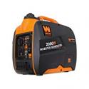 Deals List: WEN 56200i 2000-Watt 79.7cc Inverter Generator