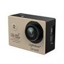 Deals List: Lightdow LD6000 Wifi 1080P HD Sports Action Camera Kit