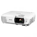 Deals List: Epson Home Cinema 1060 Full HD 3LCD Projector