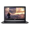 "Deals List: Acer Aspire 7 A715-71G-71L2 15.6"" FHD GTX 1050 2 GB VRAM i7-7700HQ 8 GB Memory 256 GB SSD Windows 10 Home 64-Bit"