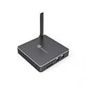 Deals List: Beelink AP34 Pro MiNi PC US PLUG