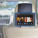 Deals List: TFY Car Headrest Mount Holder