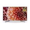 Deals List: Sony XBR65X900F 65-Inch 4K UHD Smart LED TV + $150 Visa GC