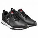 Deals List: Reebok Mens CXT Shoe