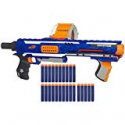 Deals List: Save up to 30% on select Nerf toys
