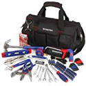 Deals List: Complete Home Repair and Garage Tool Kit, up to 50% on tool sets