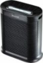 Deals List: Insignia™ - 3.3 Cu. Ft. Mini Fridge - Black