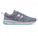 Deals List: Women's FuelCore NITREL Trail Running Shoes