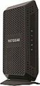 Deals List: Netgear DOCSIS 3.0 Wired Gigabit Cable Modem CM600-100NAS