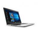 "Deals List: Dell 15.6"" Inspiron 15 5575 FHD Touch Laptop (Ryzen 5 2500U 16GB 1TB Model # i5575-A347SLV)"