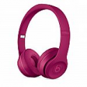 Deals List: Beats by Dr. Dre Neighborhood Collection Beats Solo3 Wireless On-Ear Headphones