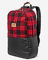 Deals List:  Eddie Bauer Ashford Backpack