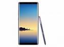 Deals List: Samsung Galaxy S8 64GB 5.8-inch Smartphone T-Mobile