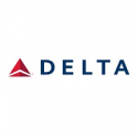 Deals List: @Delta Airlines