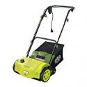 Deals List: Sun Joe AJ800E Electric Lawn Dethatcher 14 inch 11 Amp