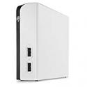 Deals List: Seagate Game Drive Hub for Xbox 8TB Dual USB Ports HDD