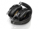 Deals List: Sennheiser HD1 Wireless Headphones with Active Noise Cancellation