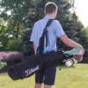 Deals List: Titleist Sunday Golf Carry Bag